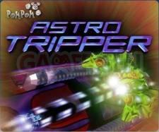 astro-tripper-image-14032011