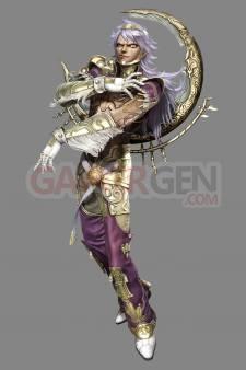 Asura's-Wrath_16-08-2011_art (2)