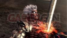 Asura's-Wrath_16-08-2011_screenshot-1 (10)