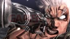 Asura's-Wrath_16-08-2011_screenshot-1 (1)