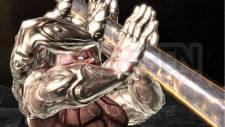 Asura's-Wrath_16-08-2011_screenshot-1 (4)