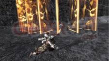 Asura's-Wrath_16-08-2011_screenshot-1 (7)