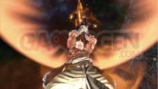 Asura's-Wrath_16-08-2011_screenshot-1 (8)