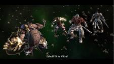 Asura's-Wrath_31-10-2011_screenshot (11)