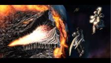 Asura's-Wrath_31-10-2011_screenshot (1)