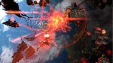 Asura's-Wrath_31-10-2011_screenshot (2)