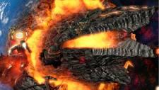 Asura's-Wrath_31-10-2011_screenshot (3)