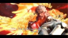 Asura's-Wrath_31-10-2011_screenshot (4)
