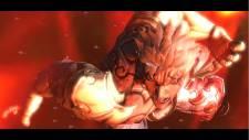 Asura's-Wrath_31-10-2011_screenshot (5)