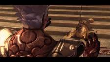 Asura's-Wrath_31-10-2011_screenshot (6)