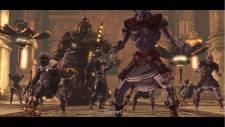 Asura's-Wrath_31-10-2011_screenshot (8)