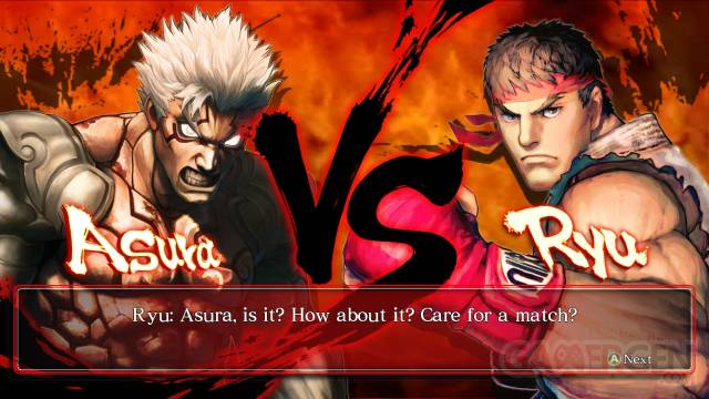 Asuras-Wrath_2012_02-21-12_001