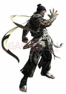 Asuras-Wrath-Image-02092011-05
