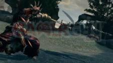 Asuras-Wrath-Image-02092011-09