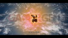 Asuras-Wrath-Image-02092011-13