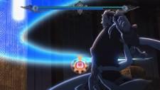 Asuras-Wrath-Image-210212-02