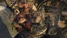 asuras_wrath_screenshot_190111_07