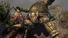 asuras_wrath_screenshot_190111_10