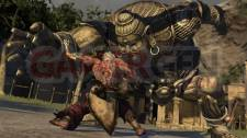asuras_wrath_screenshot_190111_11