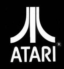 atari-logo-11052011-01