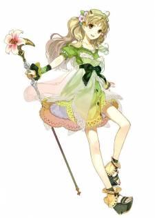 Atelier-Ayesha_01-04-2012_art-3
