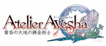 Atelier-Ayesha_01-04-2012_logo