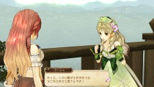 Atelier-Ayesha_19-05-2012_screenshot-12