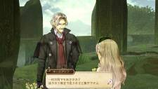 Atelier-Ayesha_19-05-2012_screenshot-17