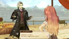 Atelier-Ayesha_19-05-2012_screenshot-18