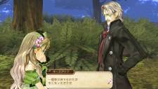 Atelier-Ayesha_19-05-2012_screenshot-19