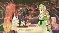 Atelier-Ayesha_19-05-2012_screenshot-21