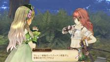 Atelier-Ayesha_19-05-2012_screenshot-23