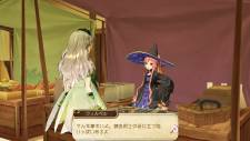 Atelier-Ayesha_19-05-2012_screenshot-25