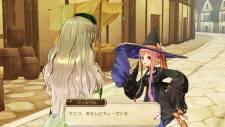 Atelier-Ayesha_19-05-2012_screenshot-28