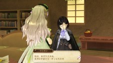 Atelier-Ayesha_19-05-2012_screenshot-2