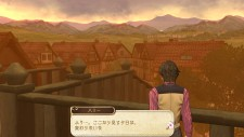 Atelier-Ayesha_19-05-2012_screenshot-7