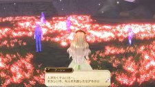 Atelier-Ayesha_19-05-2012_screenshot-9