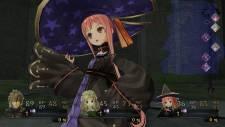 Atelier-Ayesha_29-04-2012_screenshot-10