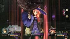 Atelier-Ayesha_29-04-2012_screenshot-11