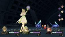 Atelier-Ayesha_29-04-2012_screenshot-13