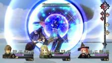 Atelier-Ayesha_29-04-2012_screenshot-15