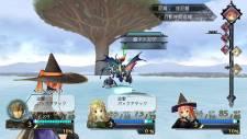 Atelier-Ayesha_29-04-2012_screenshot-16