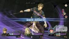Atelier-Ayesha_29-04-2012_screenshot-17