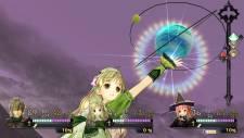 Atelier-Ayesha_29-04-2012_screenshot-18
