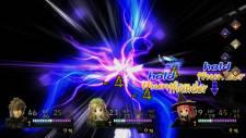 Atelier-Ayesha_29-04-2012_screenshot-19