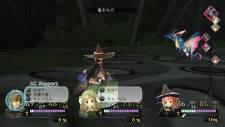 Atelier-Ayesha_29-04-2012_screenshot-20