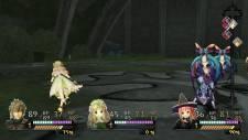 Atelier-Ayesha_29-04-2012_screenshot-21