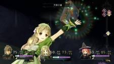 Atelier-Ayesha_29-04-2012_screenshot-22