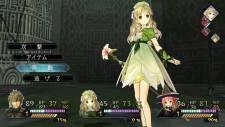 Atelier-Ayesha_29-04-2012_screenshot-23