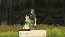 Atelier-Ayesha_29-04-2012_screenshot-2